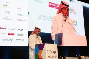 عمر كريستيدس لا يمكن تصنيف ملتقيات عرب نت على انها تقدم محتوى متكرر عالم التقنية Interview Omar