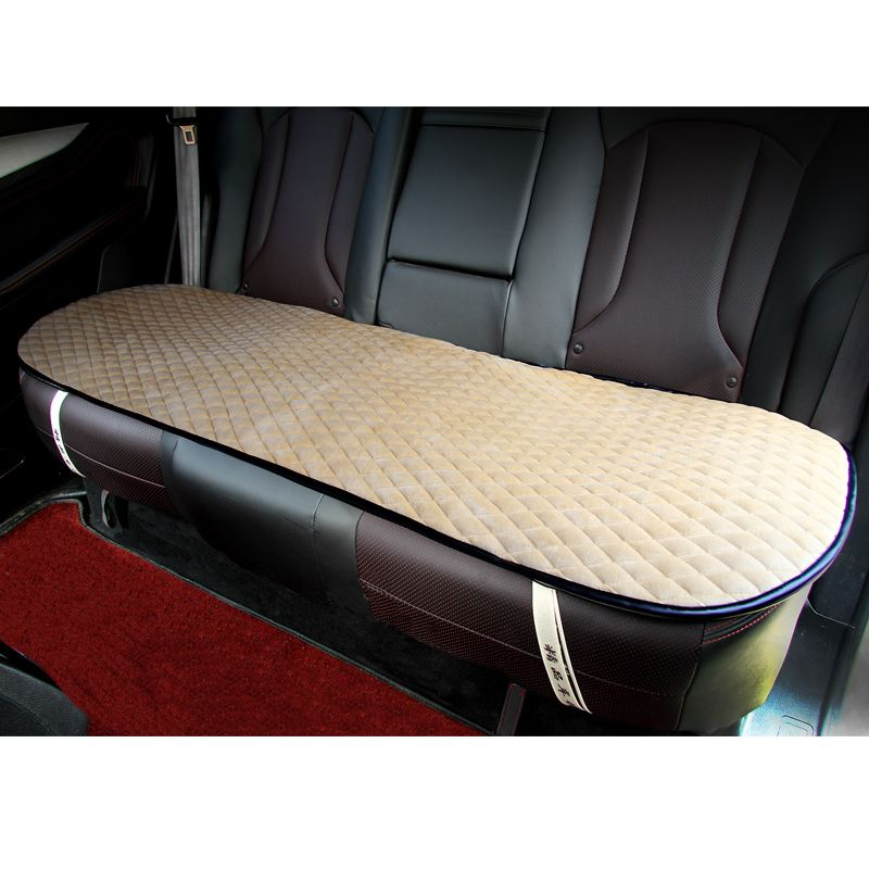 2017 Car Heated Cover Car Electric Heated Seat Cushion For Nissan ...