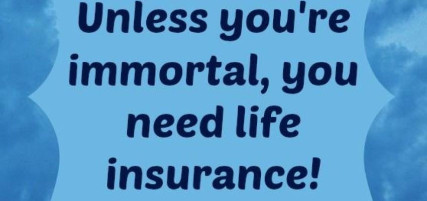Life Insurance Google Search Life Insurance Insurance Debt
