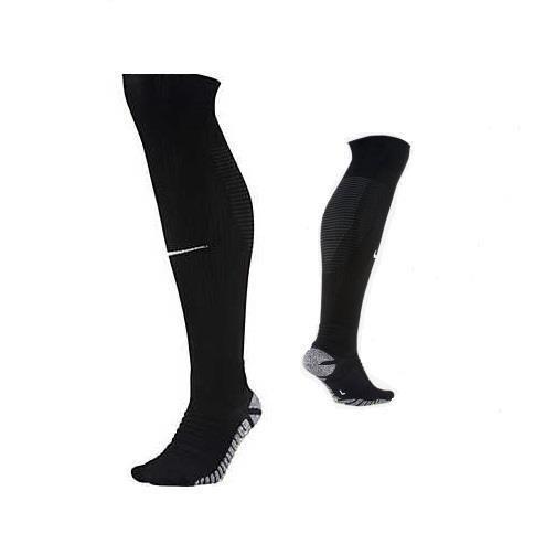 Nike Mens Womens Otc Grip Strike Soccer Black Socks 10 11 5 11 5 13 Sx5088 013 Nike Athletic Nike Men Soccer Socks Black Socks