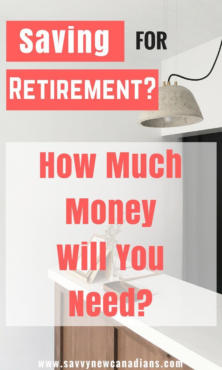 How much money will you need in retirement finance - How much money do interior designers make ...