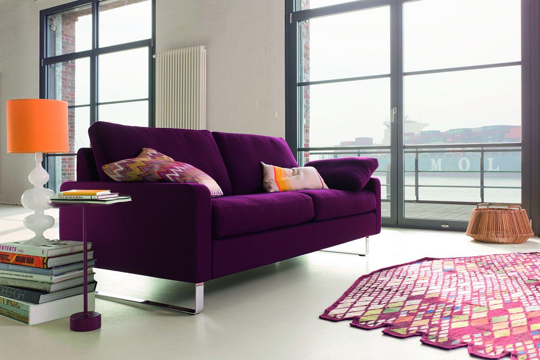 Drifte Onlineshop Exklusive Designmöbel Leuchten Und Möbelklassiker Haus Deko Ikea Bettgestelle Dekor