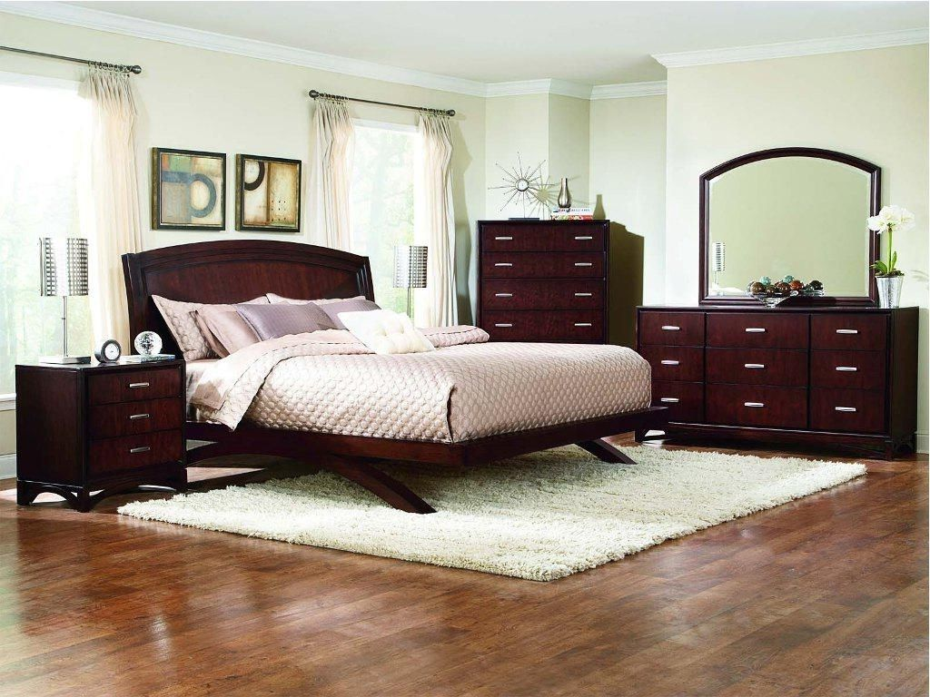 1000+ ideas about Costco Bedroom Sets C94