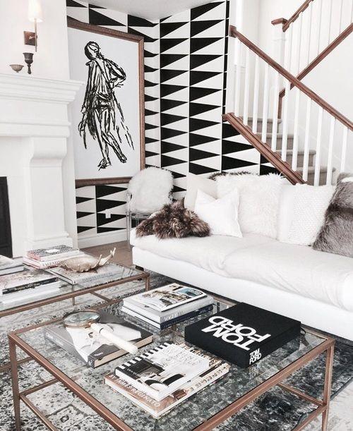 50 Idees Decoration Pas Cher Et Pratiques Astuces De Filles Idee Deco Salon Moderne Idee Deco Salon Idee Deco Pas Cher