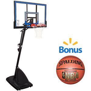 Some Kind Of Bball Hoop Basketball Hoop Driveway Spalding Basketball Hoop Baseball Award
