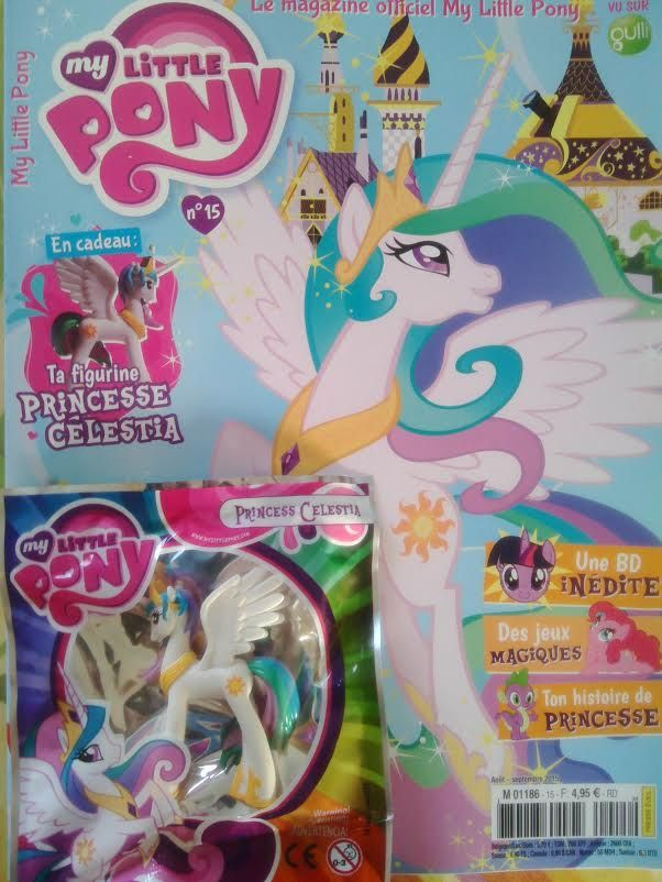 equestria daily european magazine celestia figure appears my