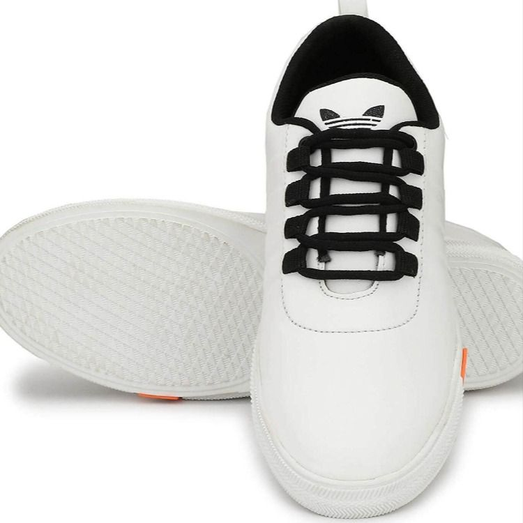Pin on Boys Shoes
