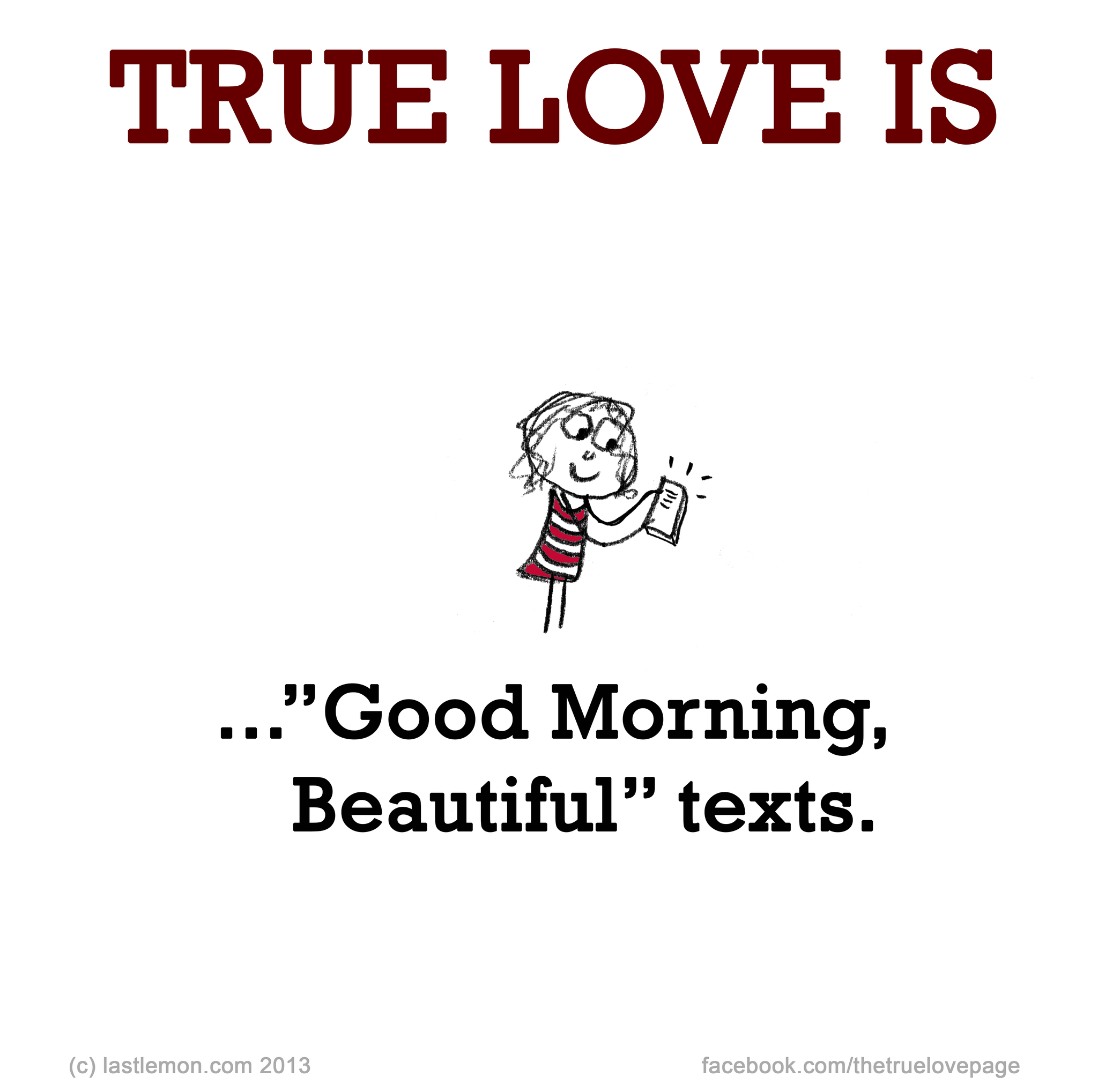 Good Morning Beautiful Texts Good Morning Quotes Morning Quotes Good Morning Cards