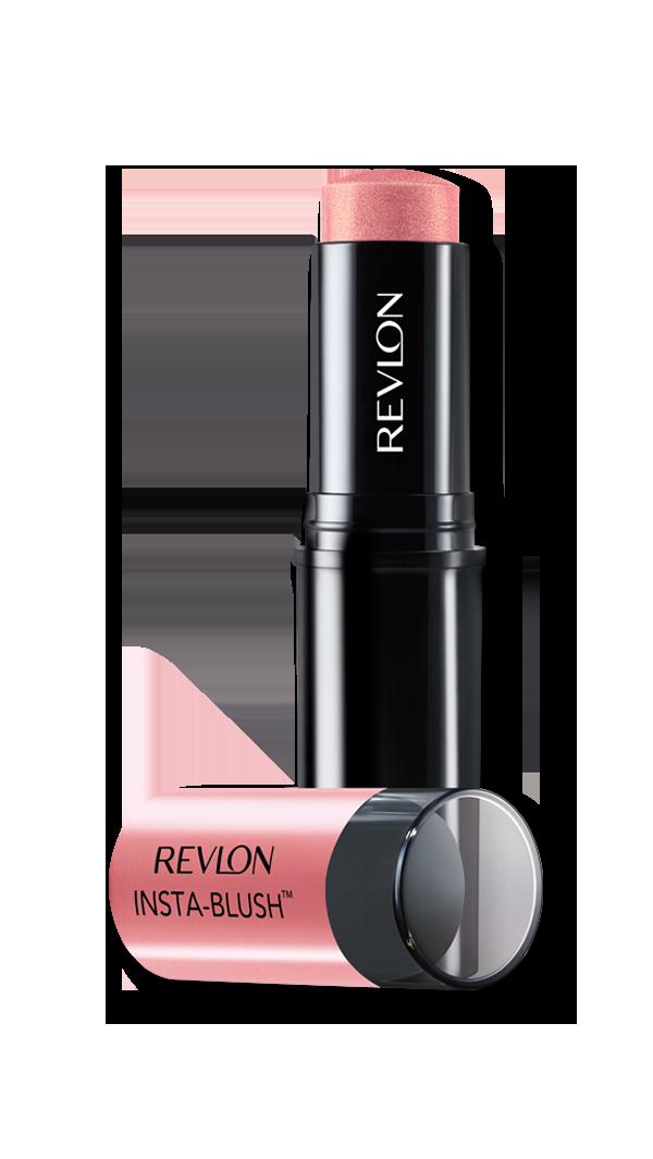 Beauty in 2020 Brown matte lipstick, Best drugstore