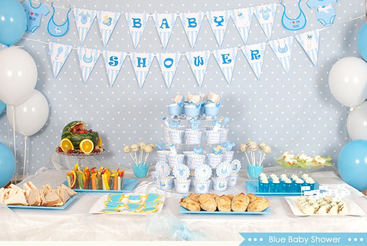 category party ideas special occasion bridal showerdo