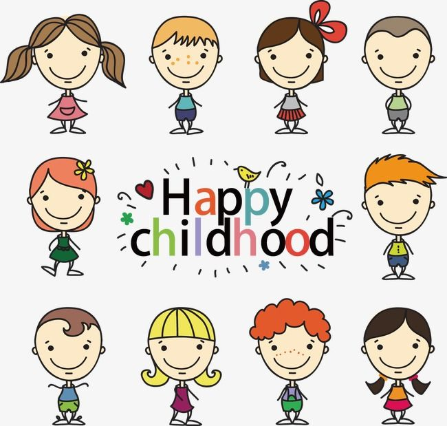 Millions Of Png Images Backgrounds And Vectors For Free Download Pngtree Happy Children S Day Children S Day Activities International Children S Day