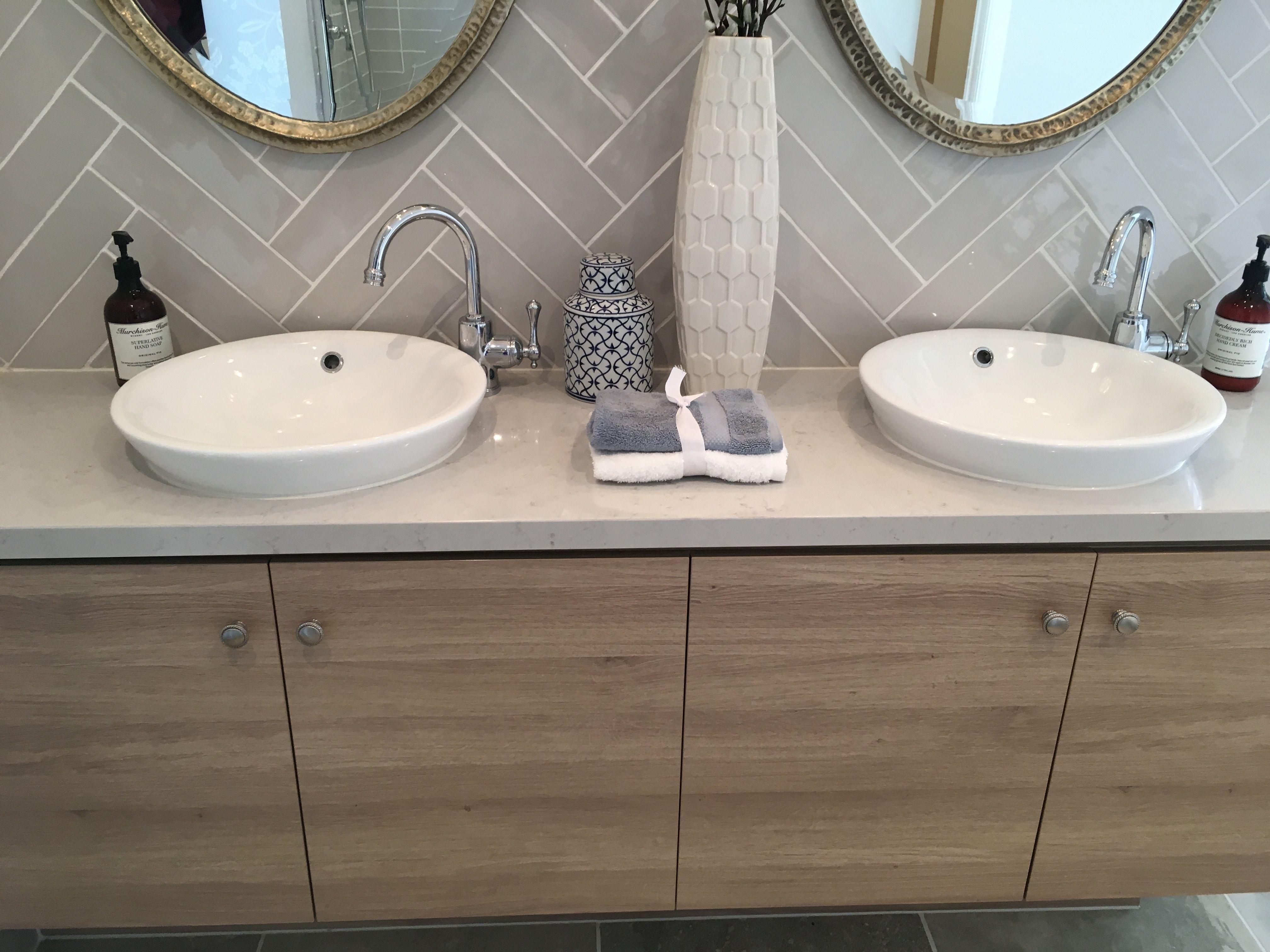 Badezimmer Armaturen ~ Armaturen bad badezimmer armaturen waschbecken armatur hausbau
