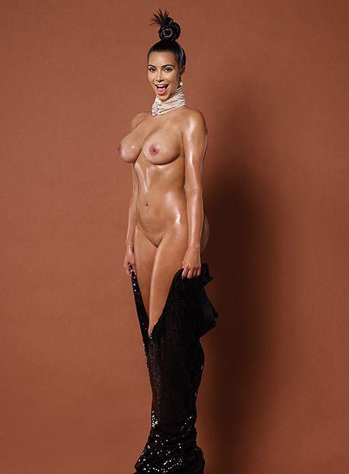 Pale women spreading nude