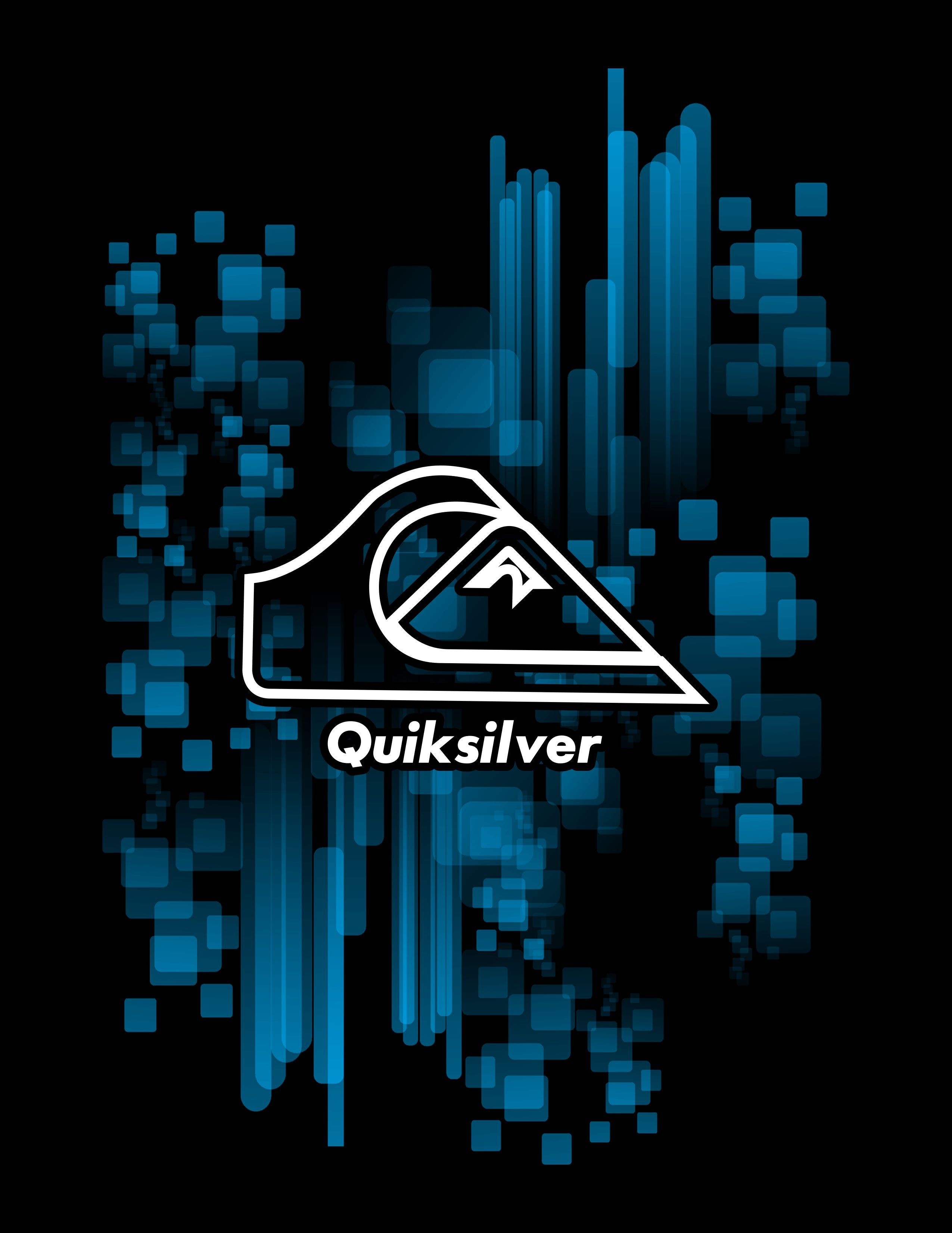 Levis Underarmour Adidas Nike Quiksilver Ripcurl Hurley Dc Volcom Oakley Spyderbilt Arte Adesivo De Parede Logotipo De Surfe Papel De Parede Da Nike