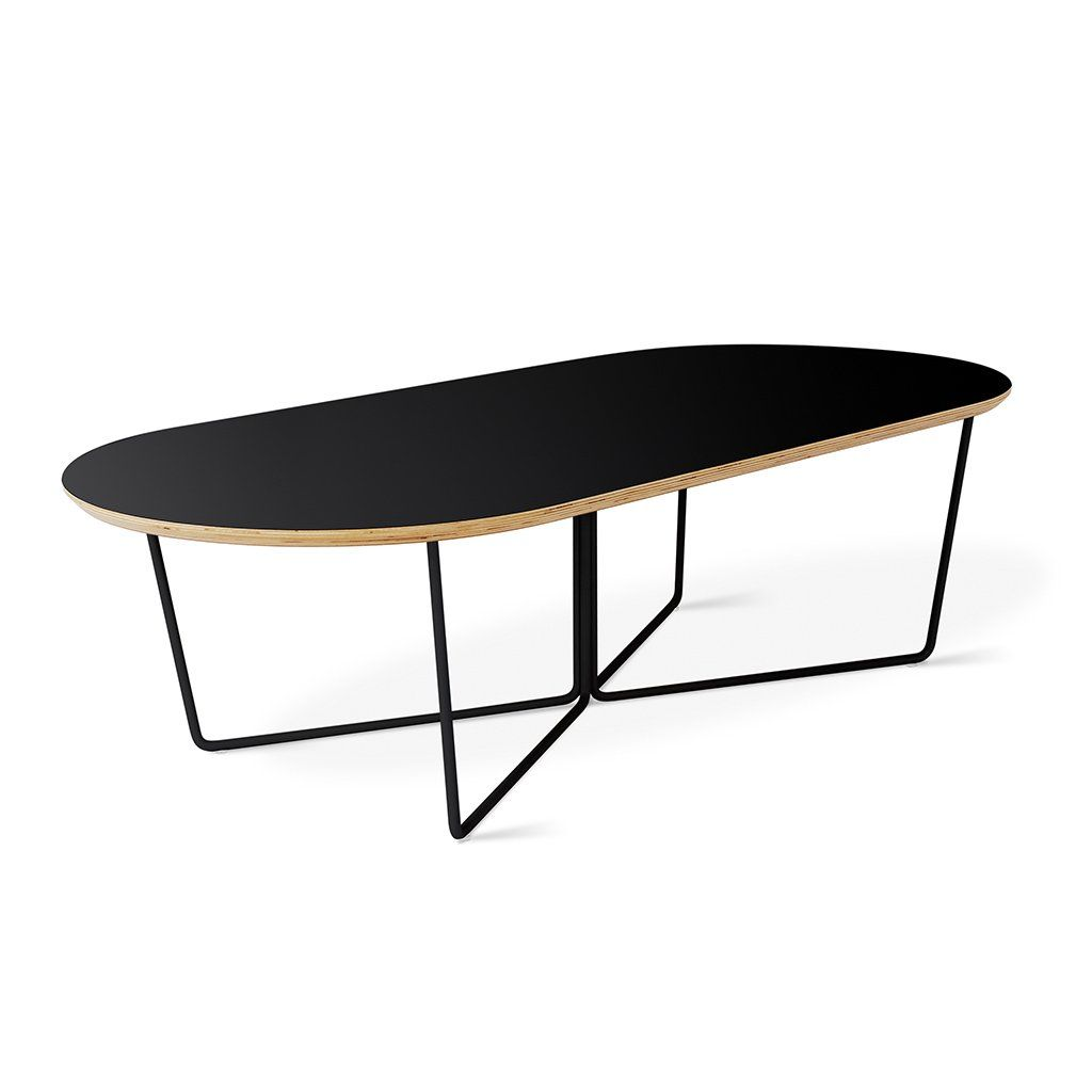 array coffee tables accent table gus modern
