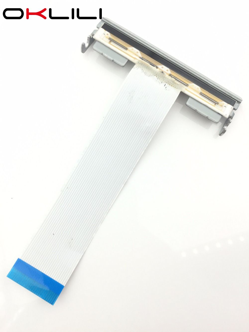 New Thermal Printhead for Epson TM-T88V Receipt Printers 2141001 2131885 2138822