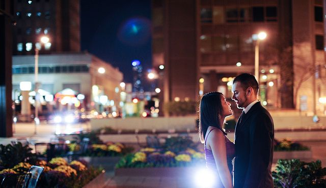 Love the engagement ideas. See more at, http://www.photographyinstyle.com