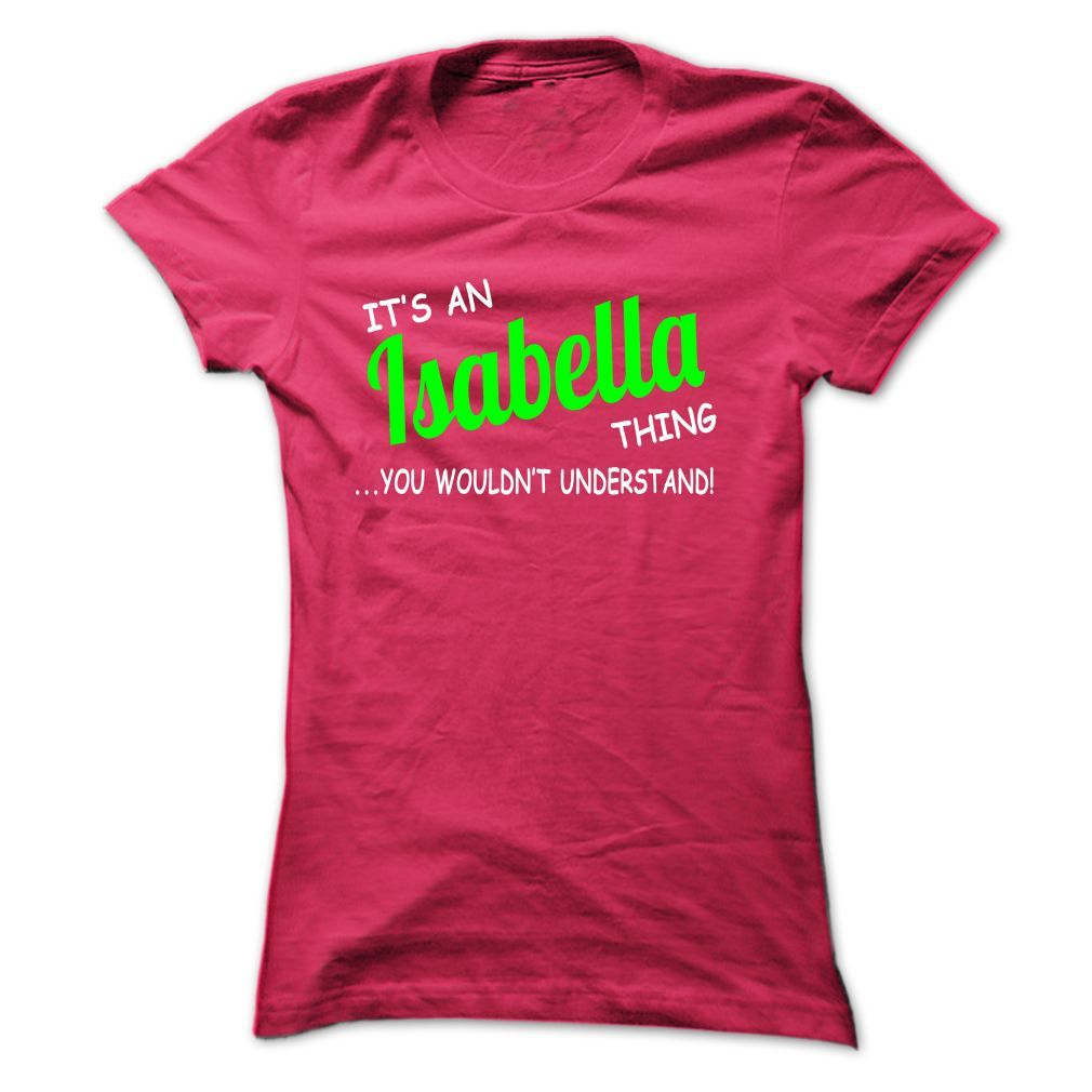 #Automotivetshirt... Cool T-shirts  Worth :$21.ninetyPurchase Now  Low cost Codes View pictures & pictures of Isabella thing understand ST420 t-shirts & hoodies:In case you do not completely love our design, you possibly can SEARCH your favourite one through th....