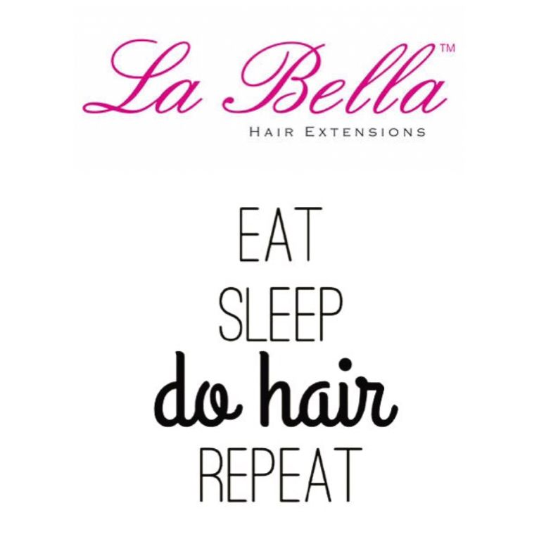 Hair Hairbloggers Hairextensions Hairextensionskent