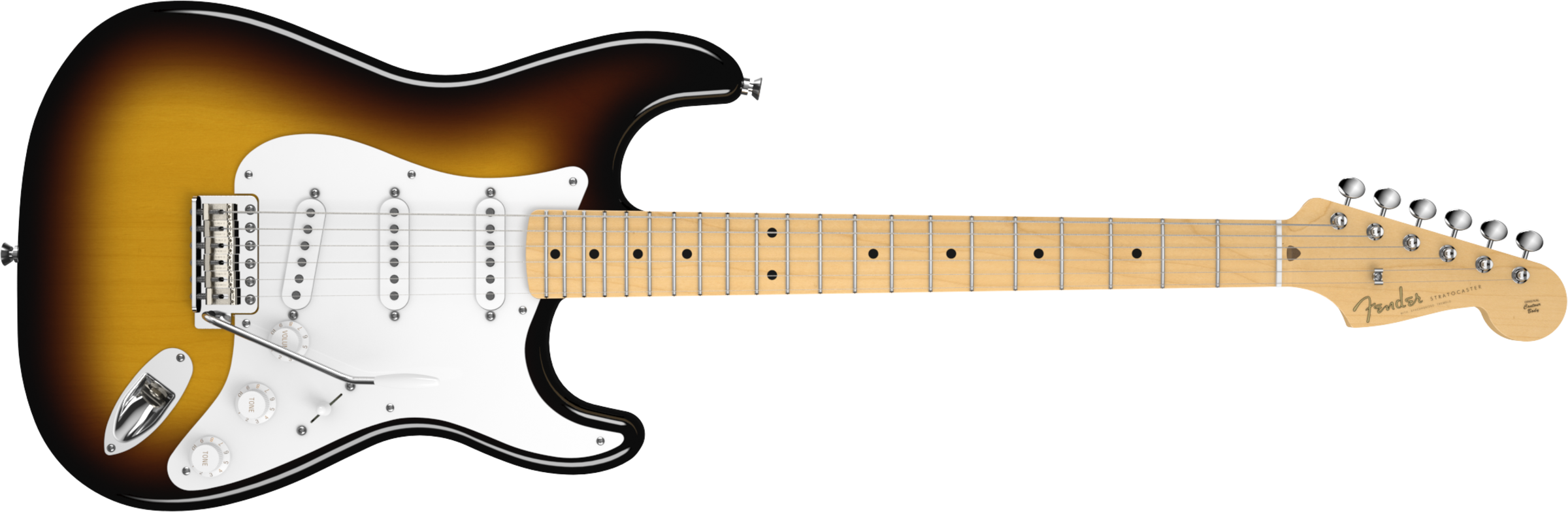 American Vintage 56 Stratocaster Stratocaster Electric Guitars Fender Guitars Fender Guitars Guitar Electric Guitar