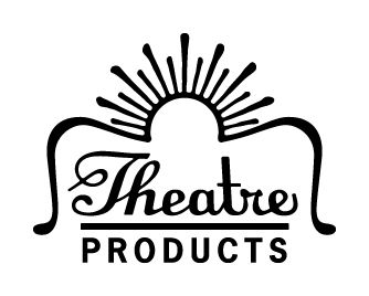 THEATRE PRODUCTS