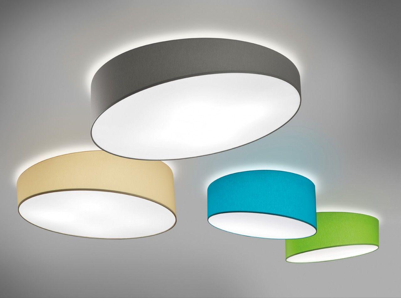 wero design deckenlampe deckenleuchte leuchte-vigo-007-broun