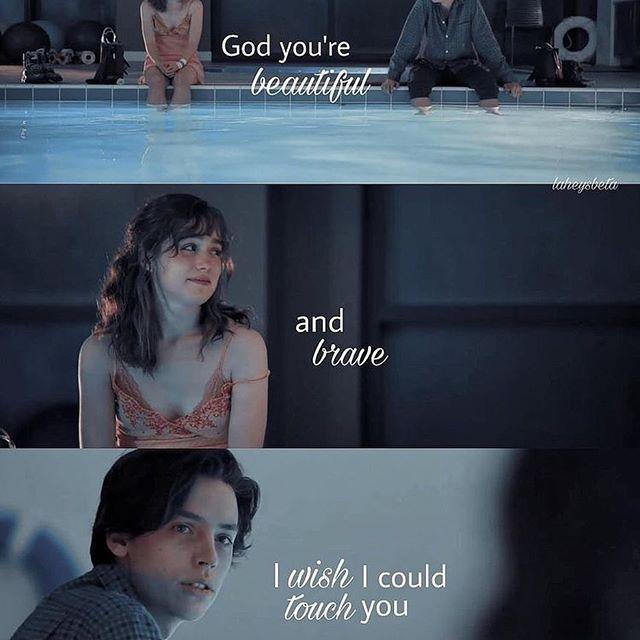 İzlerken En çok Ağladığım Filmdi Izlemeniz Gerek çok