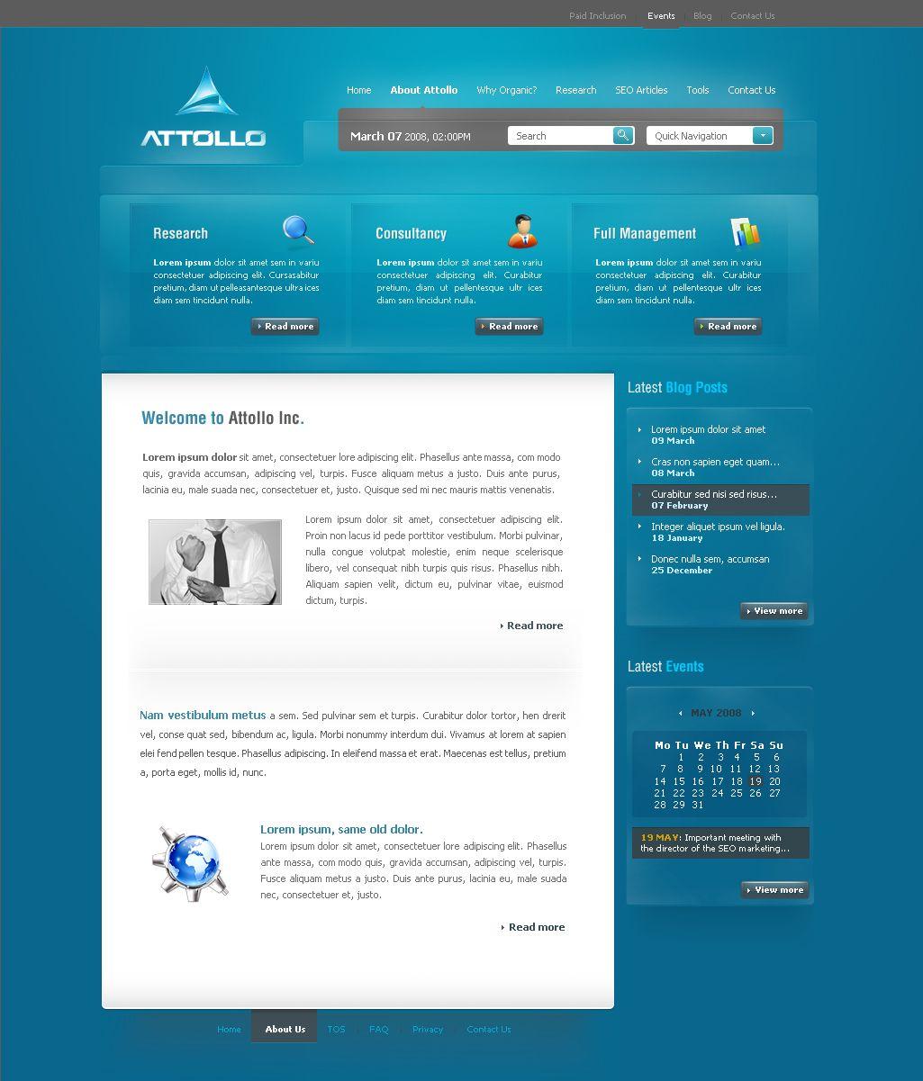 Blue Web Design Web Design Web Design Design Web Design Inspiration