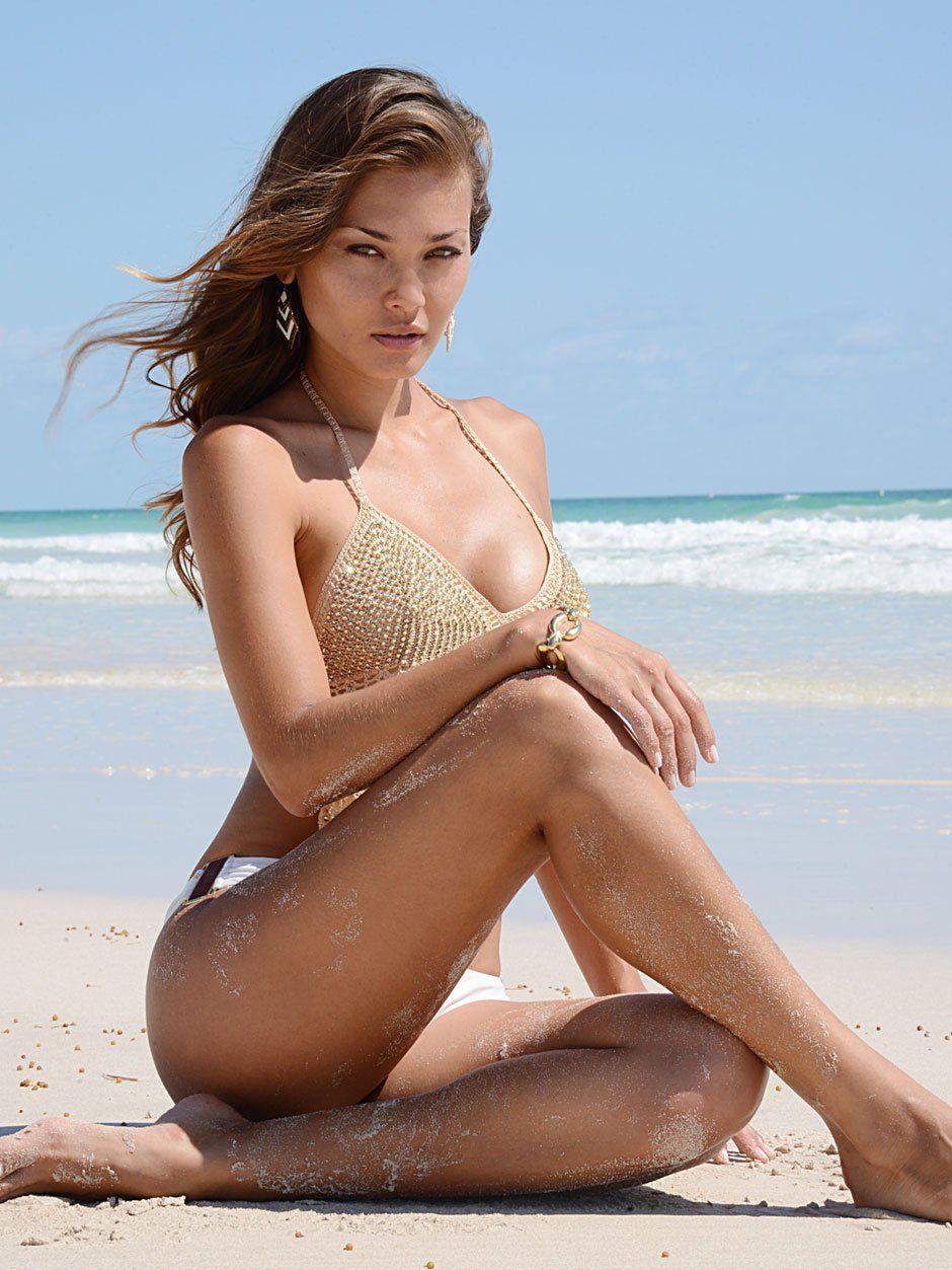 Incorporate beach bikini pictures FUCK!!