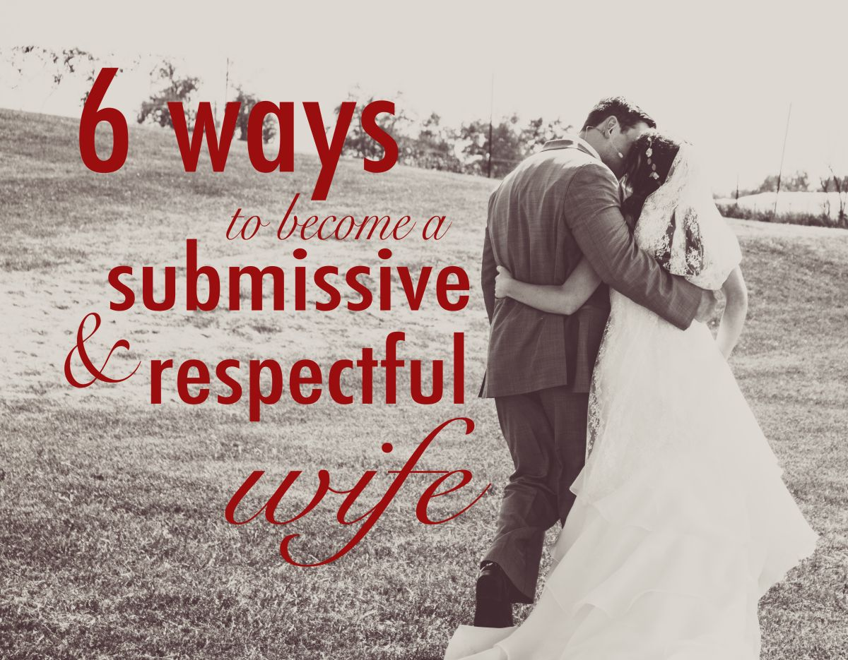 Best 25 Submissive wife ideas on Pinterest Strong marriage