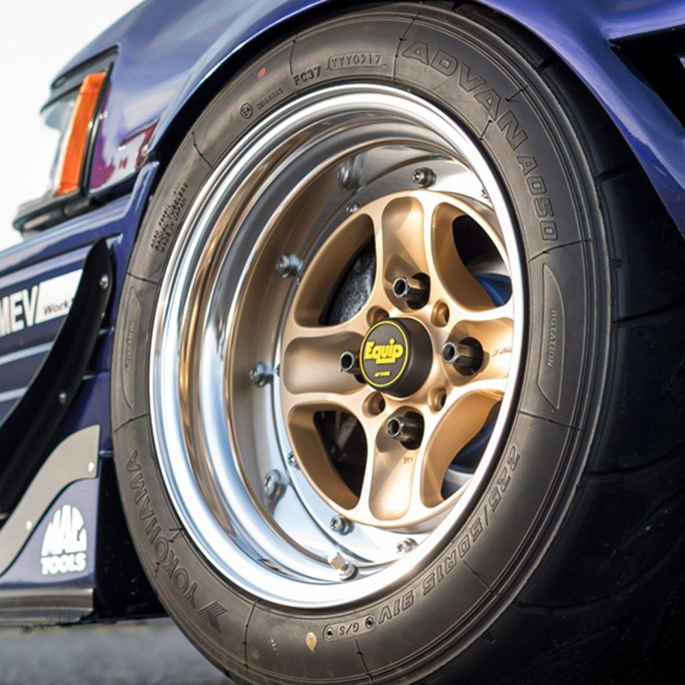 Work Equip 40 Wheels Racing wheel, Wheels for sale, Rims