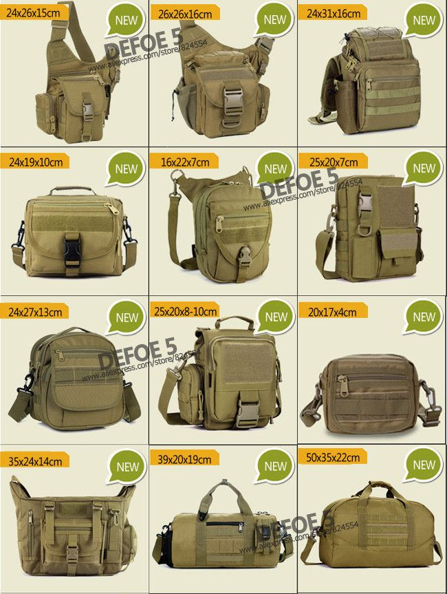 related product_04 | Кожаные сумки, Рюкзак, Дорожные сумки