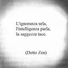 belle frasi zen