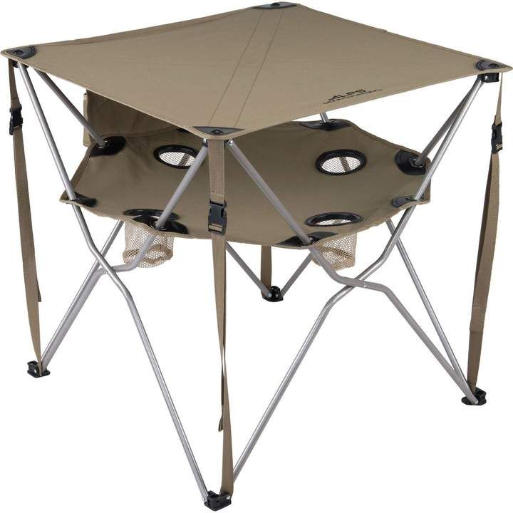 Photo of ALPS Mountaineering Lunar Table