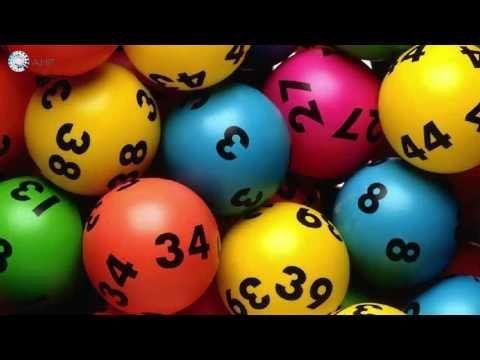 California Super Lotto Results Lotto online, Lottery