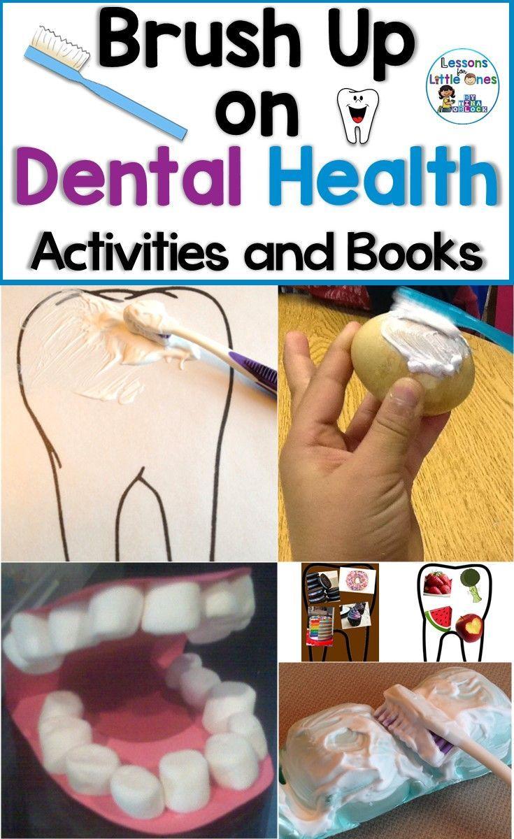 36+ Childrens community health plan dental inspirations