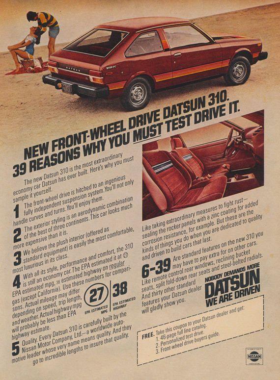 1986 Nissan Pickup Parts Nissan Nissan Diesel Nissan Trucks