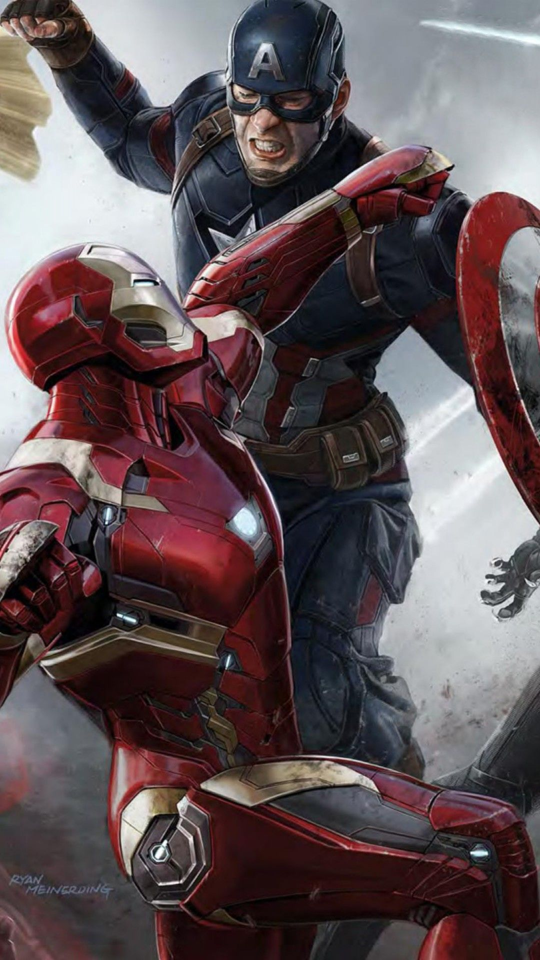 Must see Wallpaper Marvel Iphone 7 - 9f8124c8008e34ad1a1875b557563bce  Best Photo Reference_91278.jpg