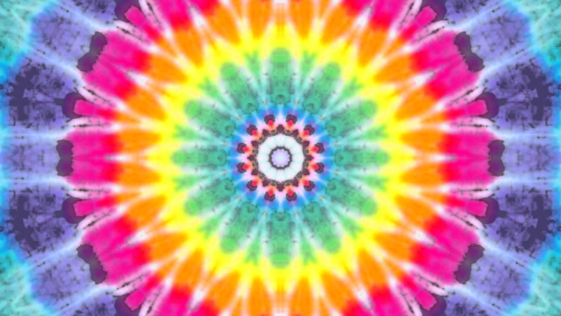 free tie dye wallpaper high resolution hd Tie dye