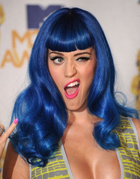 Pin On Katy Perry Adored
