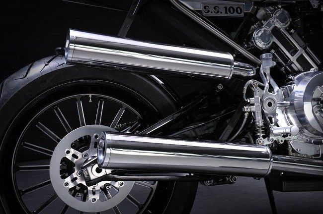 New Brough Superior SS100 Motorcycles e (2)
