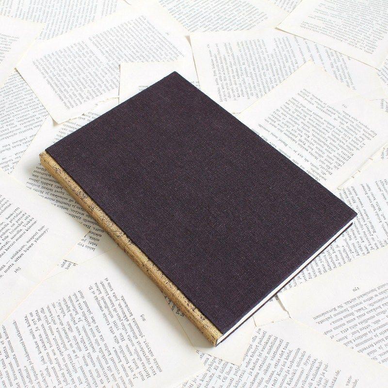 19+ Perfect bound book printing machine information