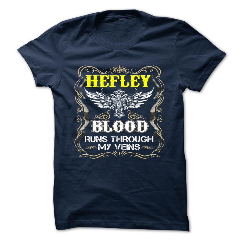 [New tshirt name meaning] HEFLEY Discount 20% Hoodies, Tee Shirts