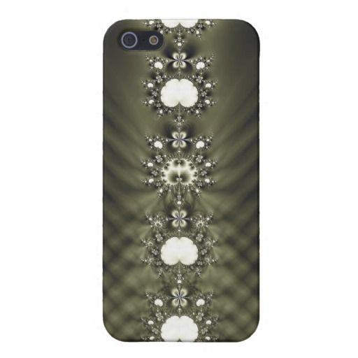 #Diamonds #iPhone 5 #Cases