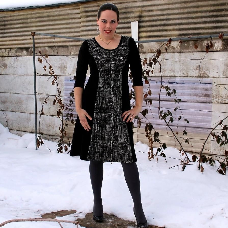 Park Art|My WordPress Blog_Womens Pinafore Dress Pattern Uk