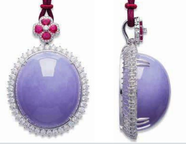 From Luxeford Hong Kong Jade Jewelry Exquisite Jewelry Jewelry Design