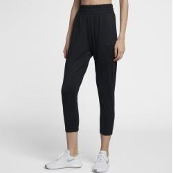 Photo of Pantaloni da donna