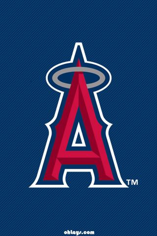 Los Angeles Angels Wallpapers Browser Themes More Los Angeles Angels Iphone Wallpaper Los Angeles Los Angeles