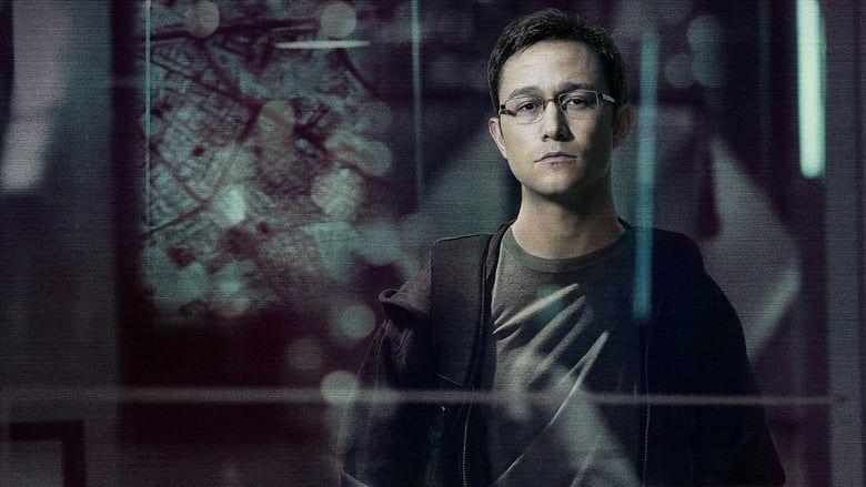 Regarder Film Snowden 2016 En Streaming Hd Vf Et Vostfr Gratuit Complet Filmstreaming1 Films Gratuits En Ligne Film A Voir Joseph Gordon Levitt