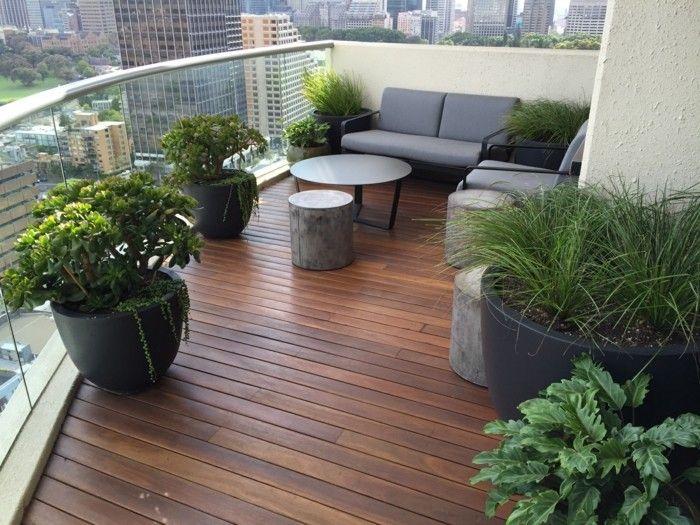 Ideen Für Den Balkon pin violeta d auf a bas je lepo balkon ideen